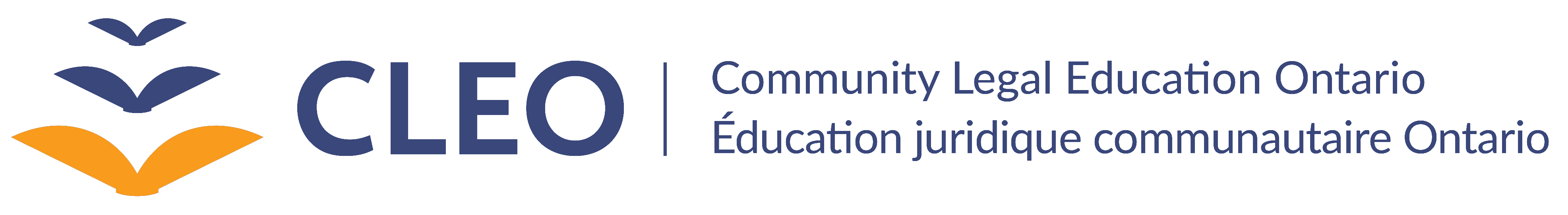 Community Legal Education Ontario